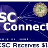 CSC-Connections